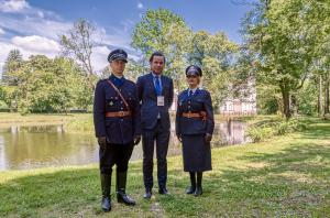 PWSW 100 Lecie Policji 2019-112