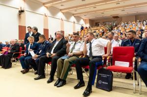 PWSW 100 Lecie Policji 2019-14