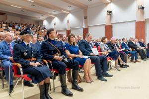 PWSW 100 Lecie Policji 2019-26