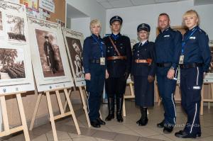PWSW 100 Lecie Policji 2019-42