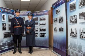 PWSW 100 Lecie Policji 2019-43