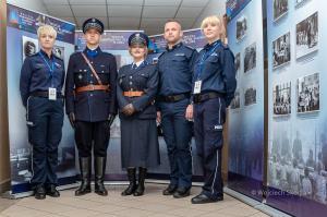 PWSW 100 Lecie Policji 2019-46
