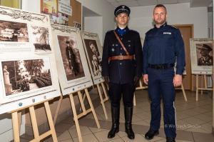 PWSW 100 Lecie Policji 2019-6