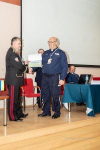 PWSW 100 Lecie Policji 2019-96