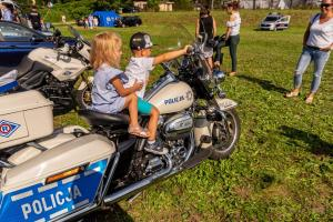 Święto Policji  pikniki 2019-2372