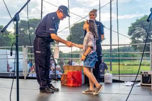 Święto Policji  pikniki 2019-2495