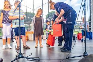 Święto Policji  pikniki 2019-2498
