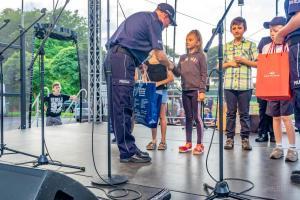Święto Policji  pikniki 2019-2507