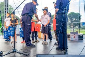 Święto Policji  pikniki 2019-2509