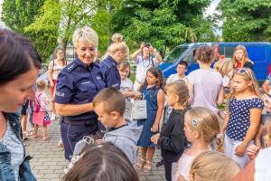 Święto Policji  pikniki 2019-2529