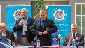 IPA wybory wojewódzkie 2019-13