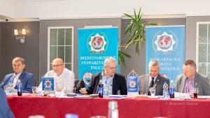 IPA wybory wojewódzkie 2019-30