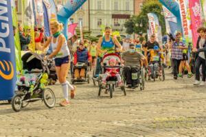 2020 IPA Przemyska Dycha-9119-15