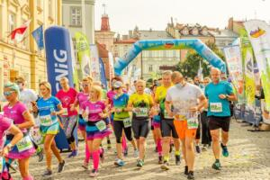 2020 IPA Przemyska Dycha-9141-30
