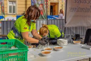 2020 IPA Przemyska Dycha-9179-58