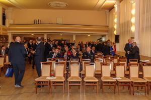25 lecie IPA sekcja polska-12