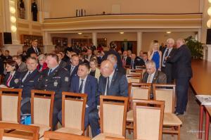25 lecie IPA sekcja polska-17