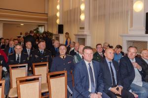 25 lecie IPA sekcja polska-24