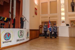 25 lecie IPA sekcja polska-32