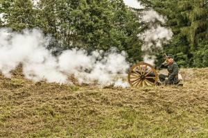 1706 GRH Artyleria III Rajd poFortach 057