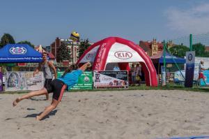 siatkówka plażowa sierpień 2017-112