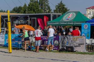 siatkówka plażowa sierpień 2017-27
