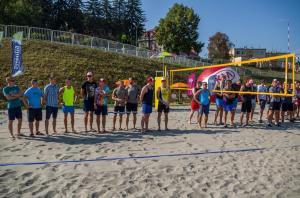 siatkówka plażowa sierpień 2017-44
