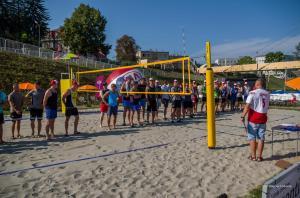 siatkówka plażowa sierpień 2017-45