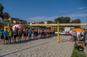 siatkówka plażowa sierpień 2017-47