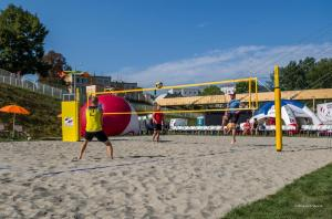 siatkówka plażowa sierpień 2017-56