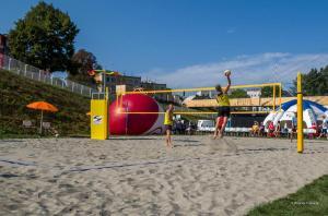 siatkówka plażowa sierpień 2017-57