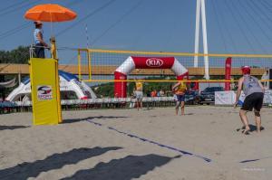 siatkówka plażowa sierpień 2017-63