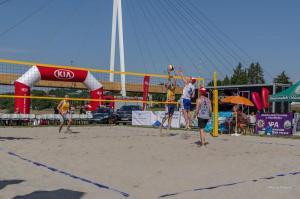 siatkówka plażowa sierpień 2017-64