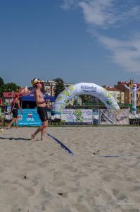 siatkówka plażowa sierpień 2017-68