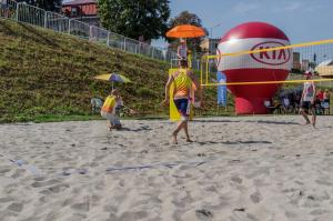siatkówka plażowa sierpień 2017-69