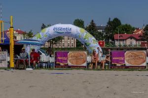 siatkówka plażowa sierpień 2017-79