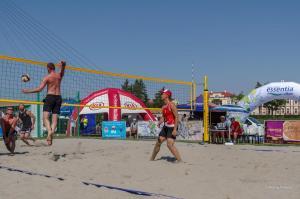 siatkówka plażowa sierpień 2017-81