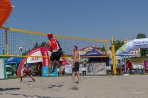 siatkówka plażowa sierpień 2017-90