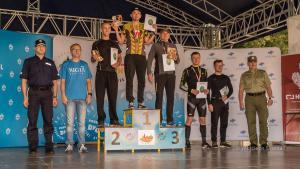 Przemyska Dycha 09.2018-145