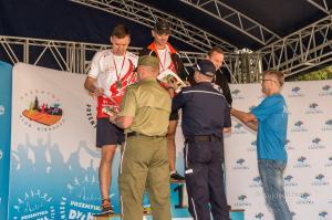 Przemyska Dycha 09.2018-155