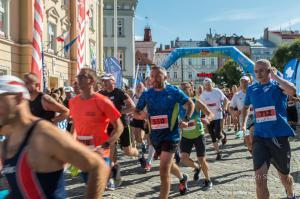 Przemyska Dycha 09.2018-16