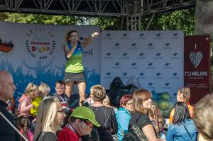 Przemyska Dycha 09.2018-4