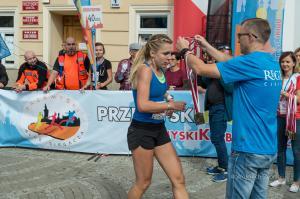 Przemyska Dycha 09.2018-42