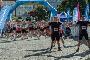 Przemyska Dycha 09.2018-5