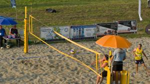 Siatkówka plażowa 2018-40