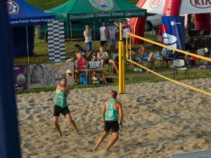Siatkówka plażowa 2018-43