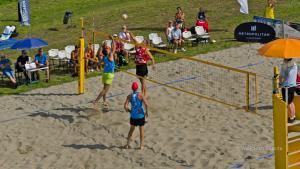 Siatkówka plażowa 2018-61