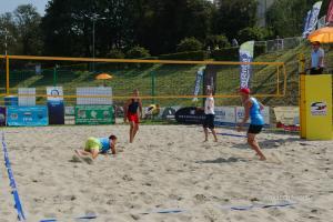 Siatkówka plażowa 2018-86